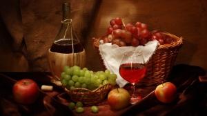 vitigni di italia