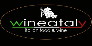 logo wineataly